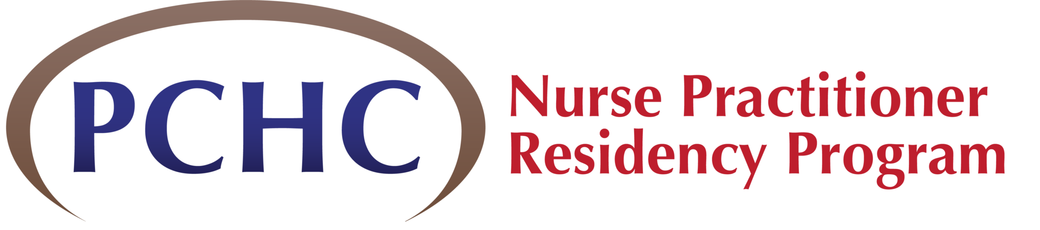PCHC Nurse Practitioner Residency Program